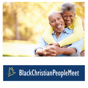 Christian dating sites for people in maine