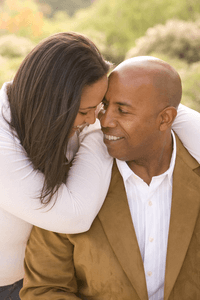 Topp African American Dating Sites