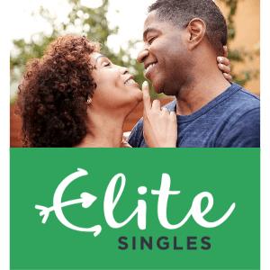 blackpeoplemeet app para android donde encontrar senior singles